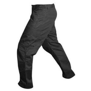Vertx smoke grey ripstop tactical cargo pants 34